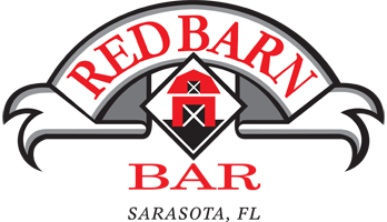 Red Barn Bar Logo